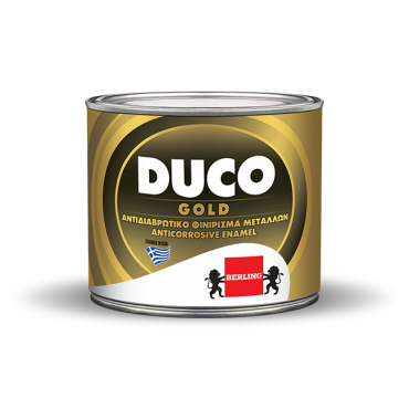 DUCO-GOLD-0.375L