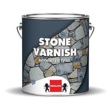 Stone-Varnish-4L