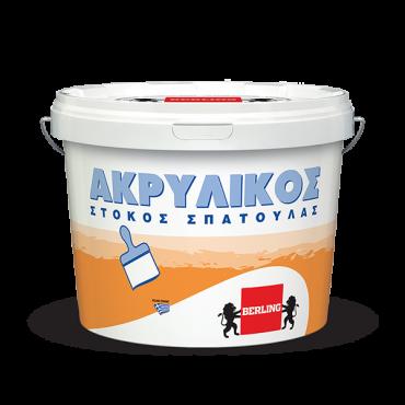 Akrylikos-Stokos-0.5L