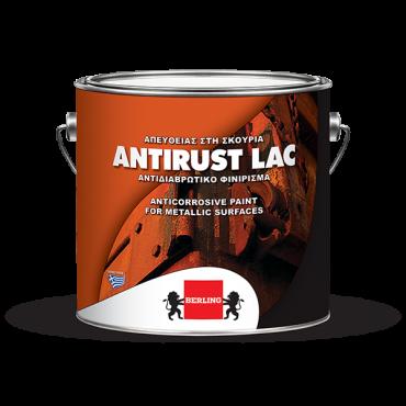Antirust-Lac-1L
