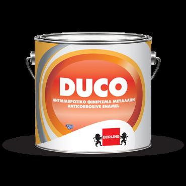 Duco-0.75L