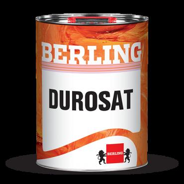 Durosat-10L
