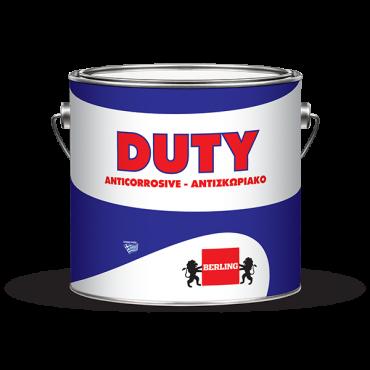 Duty-5L