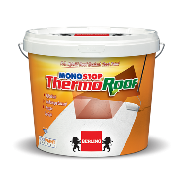 Monostop-Thermo-Roof-10L