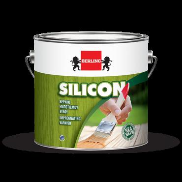 Silicon-0.75L